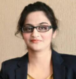 Ranjeet Kaur